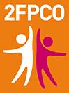 Logo Adhérent 2FPCO