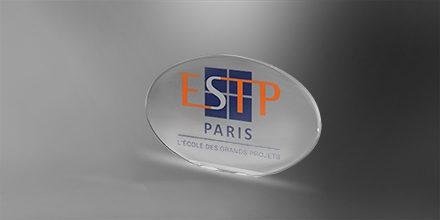 Trophee-suete-verre-marquage-couleur-laser-popup2