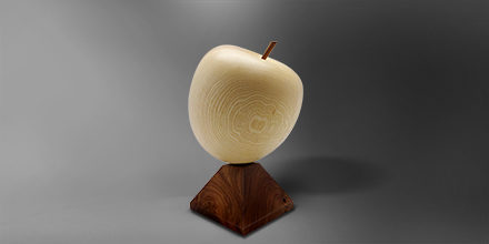 Trophee-pomme-bois-marquage-découpe-sur-mesure-fabriqué-France-slier