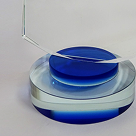 Trophée-verre-marquage-laser-vaudaire