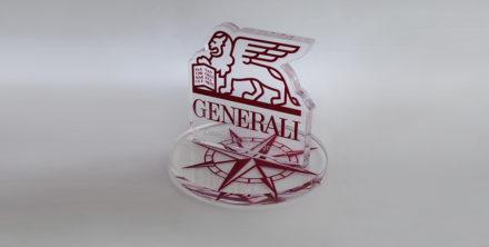 Trophée-plexiglas-découpe-sur-mesure-impression-couleur-generali