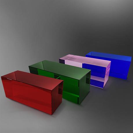 Trophee-joran-verre-optique-marquage-laser-couleur-socle2019