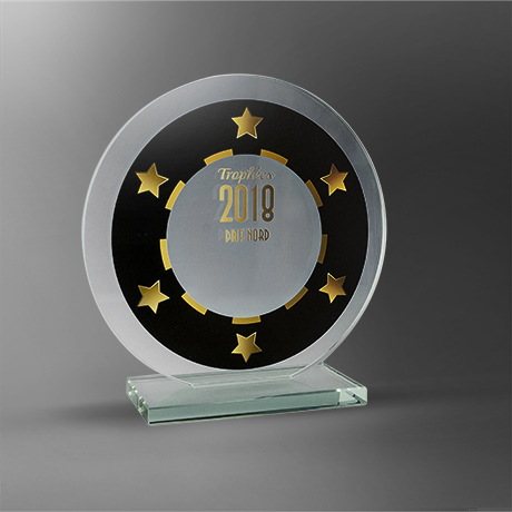 Trophee-marin-verre-marquage-couleur-laser-popup