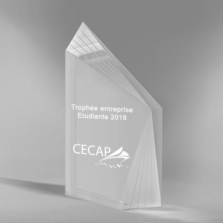 cripton-2018-popup-trophée-diamant-verre-laser-gravure-marquage-couleur02