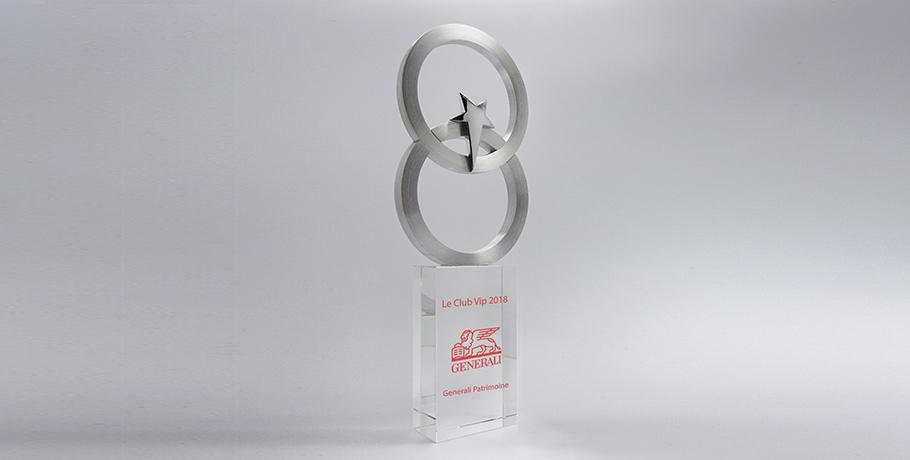 Trophée-verre-métallique-Selenian-marquagecouleur-laser-slider
