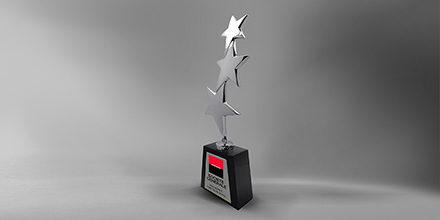 saphir 2018-slider-Trophée-verre-marquage-impression numérique-couleur-étiquette01