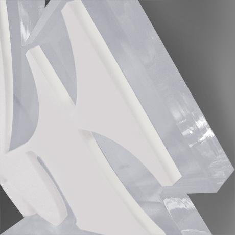 Trophee-surmesure-plexi-altuglass-24sevres-marquage-socles-gravure laser-popup1