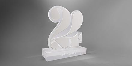 Trophee-surmesure-plexi-altuglass-24sevres-marquage-socles-gravure laser-slider