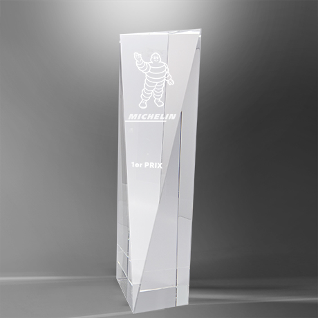 trophee-cristal-verre-colonne-marquage-laser-popup
