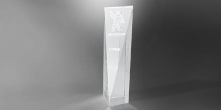 trophee-cristal-verre-colonne-marquage-laser-slider