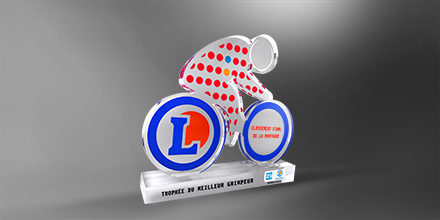 Trophee-surmesure-plexi-altuglass-ELeclerc-marquage-socles-gravure laser--slider