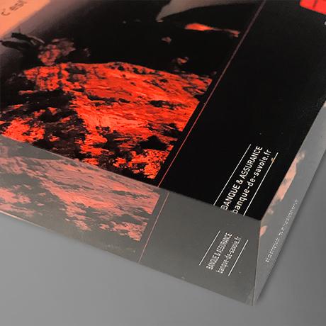 Trophée-nacre-plexi-rectangulaire-maquage-couleur-pop5