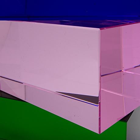Trophee-blocverre-teinte-marquage-couleur-laser-zoom